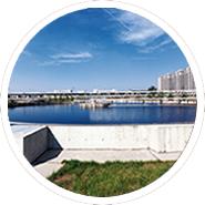 沛尔膜业产品质量可靠电影网盘搜索引擎,值得信赖