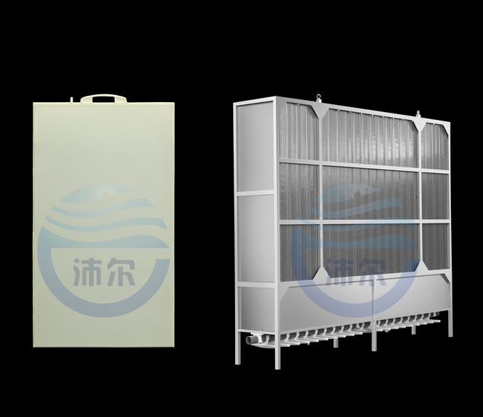 2021年MBR平板膜的十大厂家排名